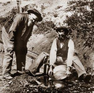 prospectors_nelson_gulch_loc