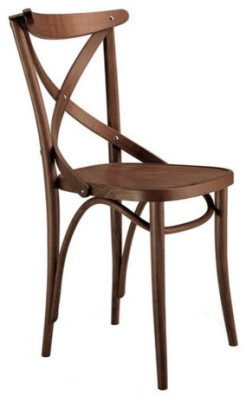 traditional-dining-chairs