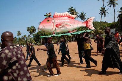 Fish-coffin-Ghana-760-x-506