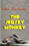 JerseyMonkey