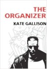 TheOrganizer