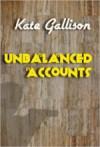 UnbalancedAccounts