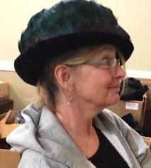 a-duchess-hat